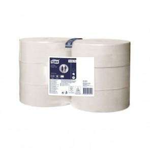 Tork Jumbo toaletný papier v kotúči Advanced