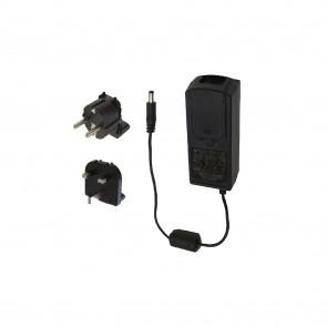 Tork sieťový adaptér pre H1 Intuition senzor