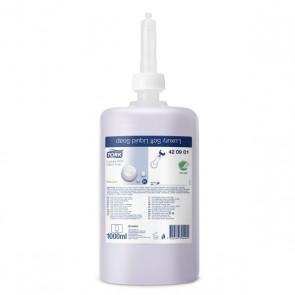 Tork Luxury Soft Liquid Soap