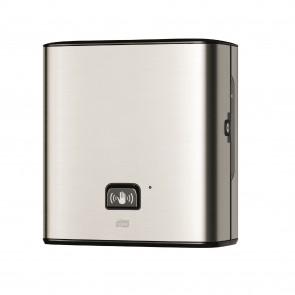 Tork Matic® zásobník na papierové utierky v kotúči s Intuition™ senzorom
