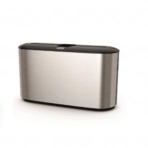 Tork Xpress® Countertop zásobník na skladané papierové utierky na ruky Multifold