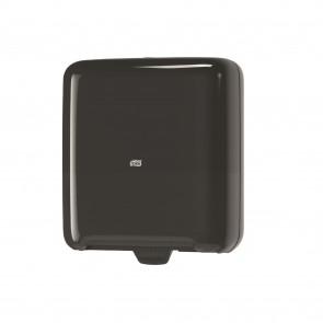Tork Matic® zásobník na papierové utierky na ruky v kotúči čierny