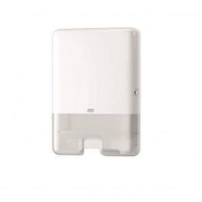 Tork Xpress® Multifold Hand Towel Dispenser, White