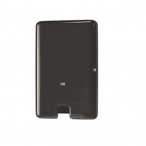Tork Xpress® zásobník na papierové utierky Multifold