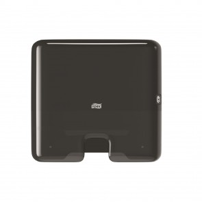 Tork Xpress® Mini zásobník na papierové utierky Multifold