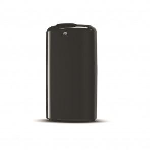 Tork 50 l odpadkový kôš, čierny