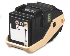 Toner Epson C9300 - C13S050605 / S050605 / 0605 Black