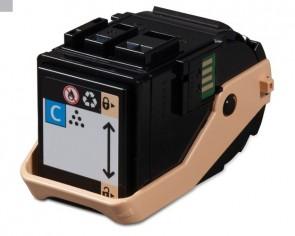 Toner Epson C9300 - C13S050604 / S050604 / 0604 Cyan