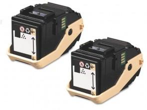 Toner Epson C9300 - C13S050609 / S050609 / 0609 Black
