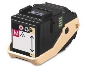 Toner Epson C9300 - C13S050603 / S050603 / 0603 Magenta