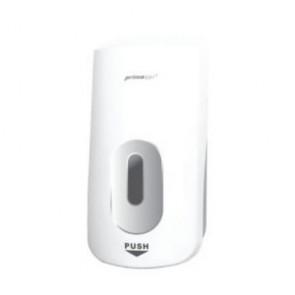 Zásobník na tekuté mydlo PrimaSoft 1 l